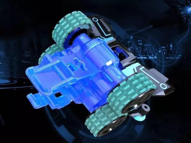 零速争霸官网神秘兑换区,科幻特别版赛车超域战纪震撼来袭!