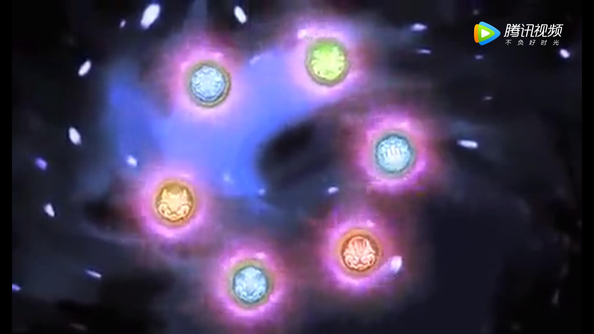 新爆裂晶片