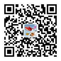 儿童版《声临其境》  人气明星演员为超级飞侠配音!