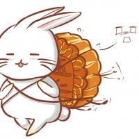 【9/21-9/27】玉兔回家,好礼相随,悠拳英雄送祝福来啦