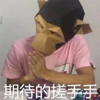 【活动】爆裂动画猜谜赢取三代积分 (已更新第九题)